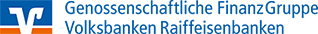 VRSF Logo